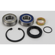 Bearing and Seal Kit - 14-1005