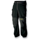 Everest Pants (Non-Current)