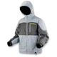 Gray Torque Jacket (Non-Current)
