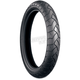 Front Battle Wing 110/80VR-19 Tire - 132983