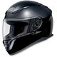 RF-1100 Black Helmet