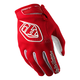 Red Air Gloves