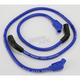 Blue 409 Pro Race Wires - 40636