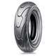 Front or Rear Bopper Tire