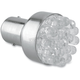 Red LED Replacement Bulb - 040-LED-1157