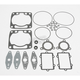 2 Cylinder Top End Engine Gasket Set - 710275