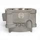 Standard Cylinder - 0931-0442