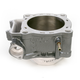 Standard Bore Cylinder - 10005