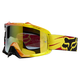 Tracer Yellow AIRSPC Goggle - 06334-905-OS