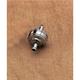 Peak Flow Super Mini Fuel Filter - 70-312G-A