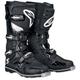 Tech 3 Boot