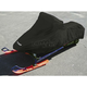 Universal Snowmobile Cover - 100-101