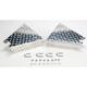 CV Boot Guards - 0430-0520