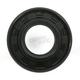 Crankshaft Oil Seal - 30mm x 62/63.5mm x 10mm Rib - 501302R