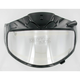 Clear Electric Shield for HJC Helmets - 836-361