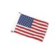 American Flag - FLG-USA