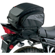 Expandable Sport Tail Pack - CL-1040-TP