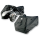 Full Can-Am Spyder Cover - CAS-360