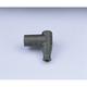 TB05EMA Spark Plug Cap - TB05EMA