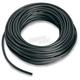 Spark Plug Wire - 01-114-1