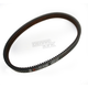 1.4375 in. x 45.75 in. G-Force Drive Belt - 42G4455