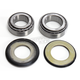 Steering Stem Bearing Kit - 203-0006