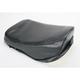 Black ATV Seat Kit - XM111