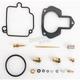 Carburetor Rebuild Kit - MD03307