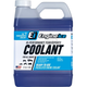 Hi-Performance Coolant - TYDS008