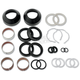 39mm Fork Leg Assembly Rebuild Kit - 0403-0041