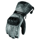 Black/Camo Mechanized 5 Gloves