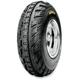 Front Ambush 22x7-10 Tire - TM136046G0