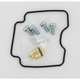 Carburetor Repair Kit - 18-9344