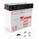 Yumicron High Powered 12-Volt Battery - 51913