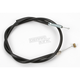 Custom Fit Brake Cable - 05-13825