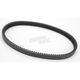 1 1/4 in. x  45 1/2 in. Performer Drive Belt - LM-764