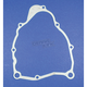 Stator Cover Gasket - 25-404