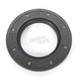 Rear Axle Seal - WE300071