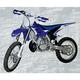 Restyle Body Kit - YAKIT312-999