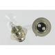 25/25W Headllight Bulb - A-3603-BP