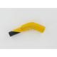 Ultra Hook Plastic Bar Hook/45 degree - 40107043