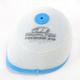 Premium Air Filter - MTX-1001-01