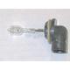 Halogen Headlight Bulb - 894BP