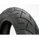 Rear ME880 Marathon 180/70HR-16 Blackwall Tire - 1042600