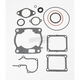 Top End Gasket Set - M810631