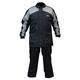 MotoTrek 2-Piece Rainsuit