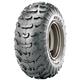 Rear M906 AT22x10-10 Tire - TM14560000