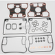 Rocker Box Gasket/Seal Set - 17042-92-X