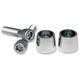 Riser Bolt Cone Kit - LA-7412-02