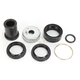 Steering Stem Bearing Kit - 203-0030